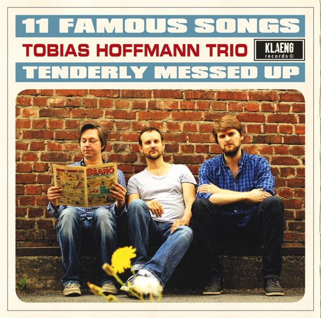 Cover-hoffmann-trio
