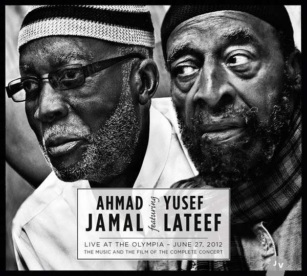 Cover jamal lateef