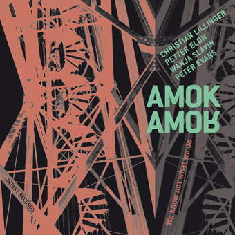 cover amok 2