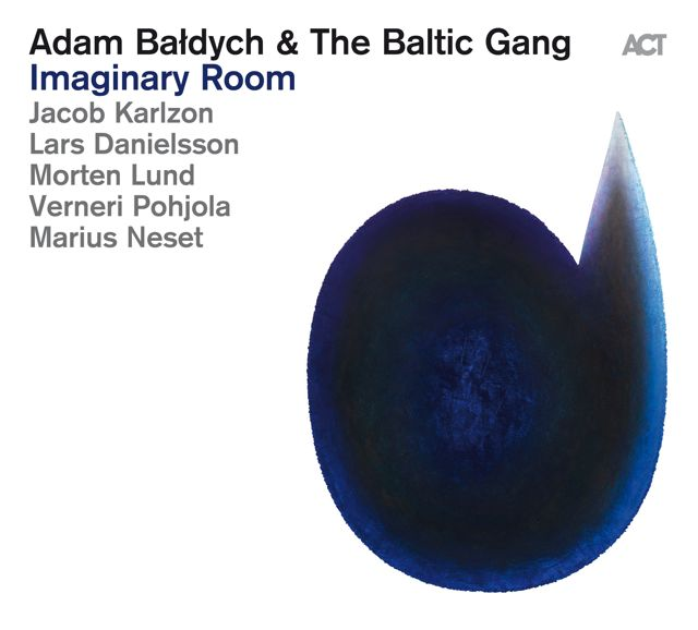 cover-baldych
