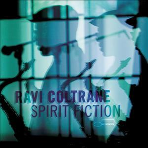 cover-coltrane-spirit