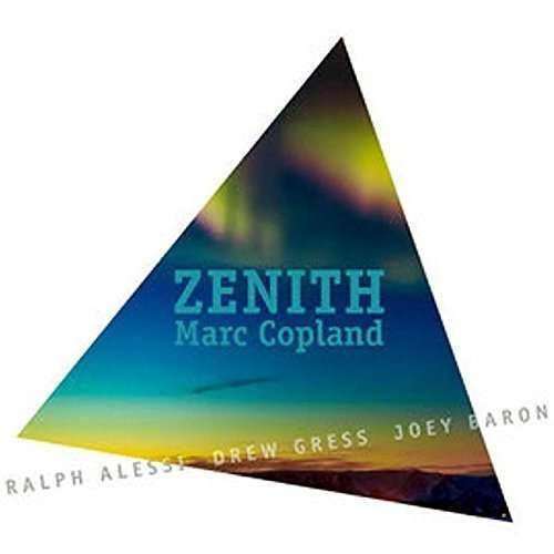 cover copland zenith