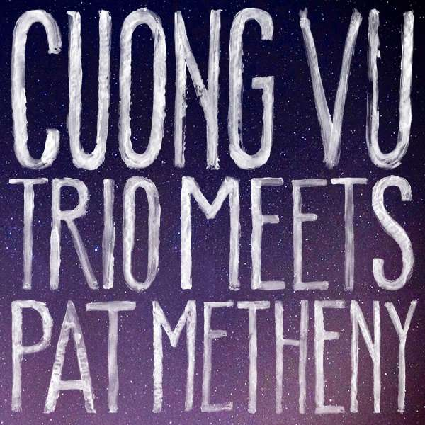 cover cuong metheny