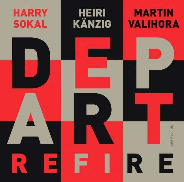cover-depart