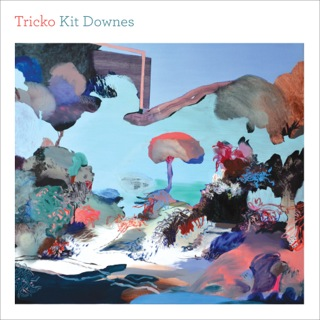 cover downes tricko