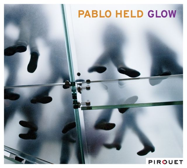 cover-held-glow