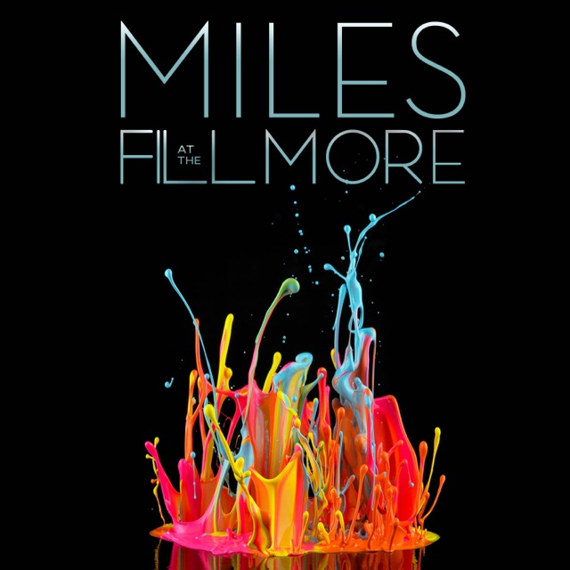 cover-miles-fillmore