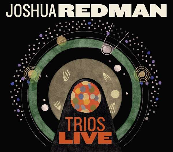 cover-redman-trio-live