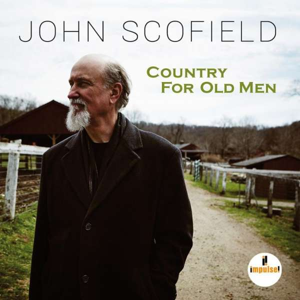 cover scofield country