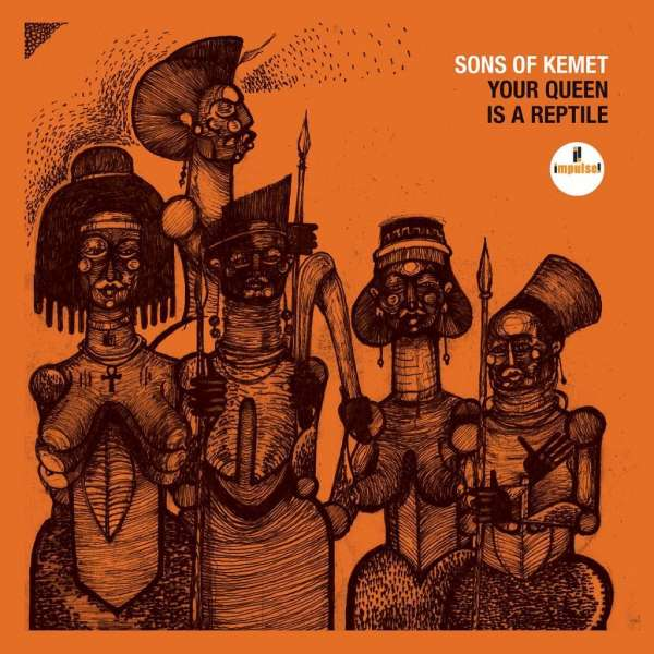 cover sons of kemet