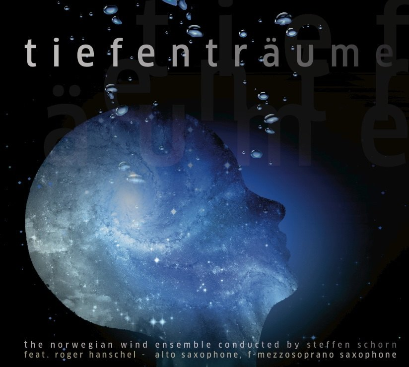 cover-tiefentraume