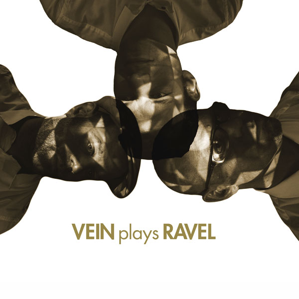 cover vein ravel